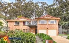 34 Abercrombie Crescent, Albion Park NSW
