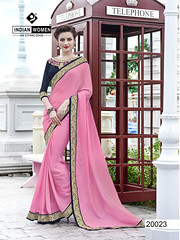 20023 (surtikart.com) Tags: online shopping fashion trend cod free style trendy pinkvilla instapic actress star celeb superstar instahot celebrity bollywood hollywood instalike instacomment instagood instashare salwarsuit salwarkameez saree sarees indianwear indianwedding fashions trends cultures india weddingwear designer ethnics clothes glamorous indian beautifulsaree beautiful
