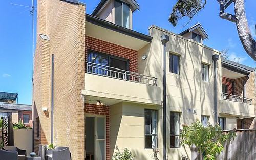 2/26 Stewart Street, Ermington NSW 2115