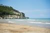 Puglia's Gargano: Italy's spectacular Adriatic coast (Mei Man Ren Sheng) Tags: apulia gargano mattinata peschici puglia trabucchi trabucco trani vieste