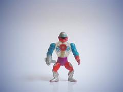 roboto (zeploctoys) Tags: eternia motu masteroftheuniverse heman toy toys retro vintage figure robot juguete 80 mattel