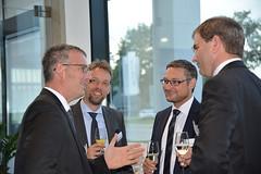 Mittelstandsinitiative kooperiert beim Thema Industrie 4.0 (MicroStep Europa) Tags: innovation industrie40 industry40 ibn fachkongress fertigung40
