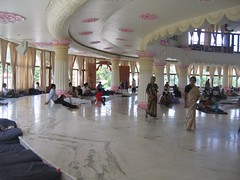 Art Of Living Bangalore Photography By CHINMAYA M.RAO Set-2 (84)