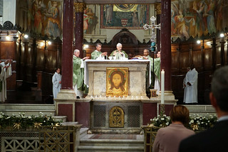 161029_GC36_Basilica_Santa_Maria_Trastevere_IE_0122