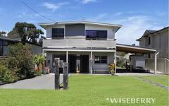 18 Hinemoa Avenue, Killarney Vale NSW