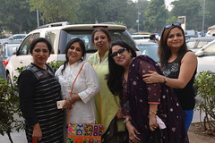 Inde2016_(1574) (unglobe.fr) Tags: new delhi connaught place inde
