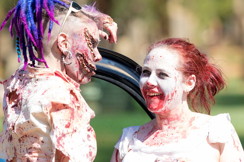zombie walk (1 of 1)-14