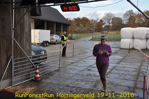 HoltingerveldTrail_19_11_2016_0590