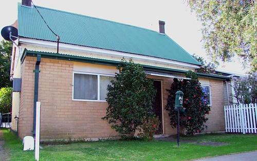 26 Hunter Street, Singleton NSW 2330