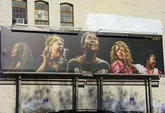 The Armory (swong95765) Tags: armory building billboard performingarts arts women females ladies artists