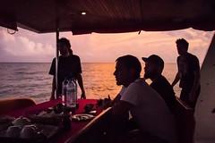 discussion (yepabroad) Tags: maldives malé surf bodyboard atoll baa raa swiss oomidoo drone