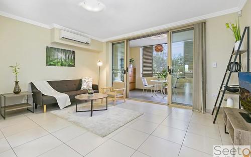27/20-26 Marlborough Rd, Homebush West NSW 2140