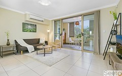 27/20-26 Marlborough Rd, Homebush West NSW