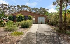 10 David Street, Wentworth Falls NSW