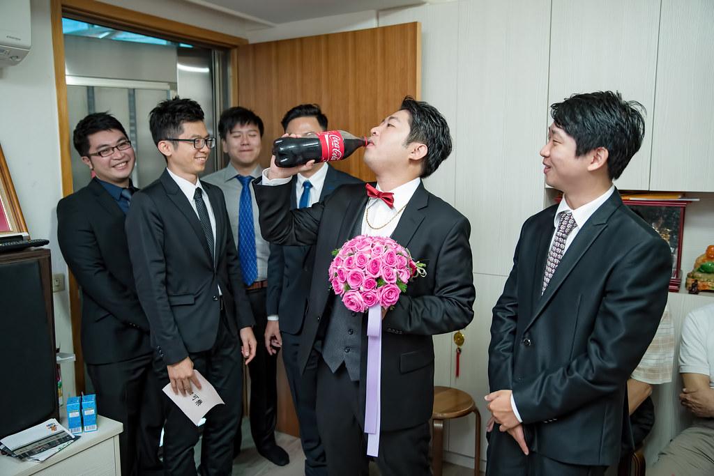 新竹晶宴,晶宴新竹,新竹晶宴會館,婚攝卡樂,Huei&Mei025