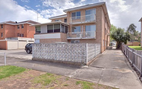 16/158-160 Great Western Highway, Kingswood NSW 2747