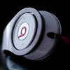 My Beats (Melonsin83) Tags: technology music sound vibration headphones canon1100d 50mm