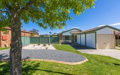17 Arden Place, Palmerston ACT