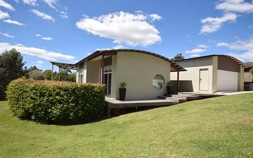 26 Goorama Drive, Cambewarra NSW 2540