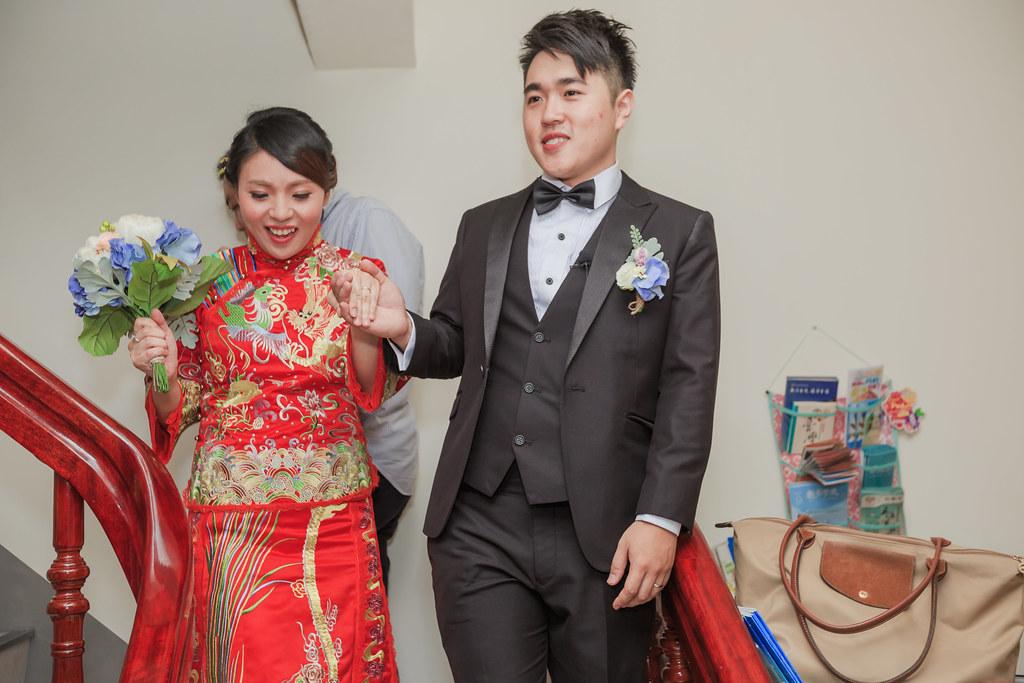 婚禮紀錄,婚攝,文定,儀式,桃園,自宅