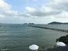 IMG_2628 (Kanok) Tags: chonburi tha thailand geo:lat=1266211111 geo:lon=10089816944 geotagged sattahip