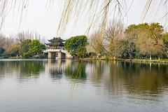 2014_03_Déplacement_Hangzhou 92.jpg