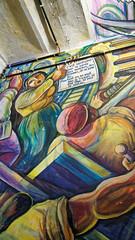 2016-09-18_10-50-17_ILCE-6300_3807_DxO (miguel.discart) Tags: 2016 27mm artderue belgium bru brussels bruxelles bxl bxlove bxlovesummer createdbydxo dxo e18200mmf3563oss editedphoto focallength27mm focallengthin35mmformat27mm graffiti graffito grafiti grafitis highiso ilce6300 iso4000 mural petitchateau sony sonyilce6300 sonyilce6300e18200mmf3563oss streetart