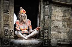 Sadhu (Joerg1975) Tags: येँमहानगरपालिका alpha asia asie asien hindu hinduismus ilce7m2 kantipur kathmandu lens linse nepal objective objektiv pashupatinath sel24240 sadhu sony copyrightprotected азия آسيا काठमांडौ नेपाल पशुपतिनाथमन्दिर साधु アジア 亚洲 亞洲 尼泊尔 f35 sonyilce7m2