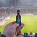 HSV - Werder Bremen 2-2