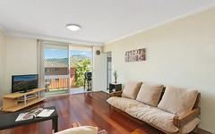 9/48 Keira Street, Wollongong NSW