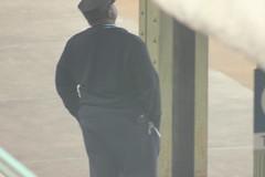 17.PennStation.BaltimoreMD.1December2016 (Elvert Barnes) Tags: 2016 marylanddepartmentoftransportation masstransitexploration publictransportation publictransportation2016 ridebyshooting ridebyshooting2016 maryland md2016 baltimoremd2016 pennstation pennstation2016 pennstationbaltimoremd2016 pennstation1515ncharlesstreetbaltimoremaryland trainstation commuting commuting2016 baltimoremaryland baltimorecity amtrakbaltimorepennsylvaniastation pennstationbaltimoremaryland december2016 1december2016 thursday1december2016enroutetowashingtondc