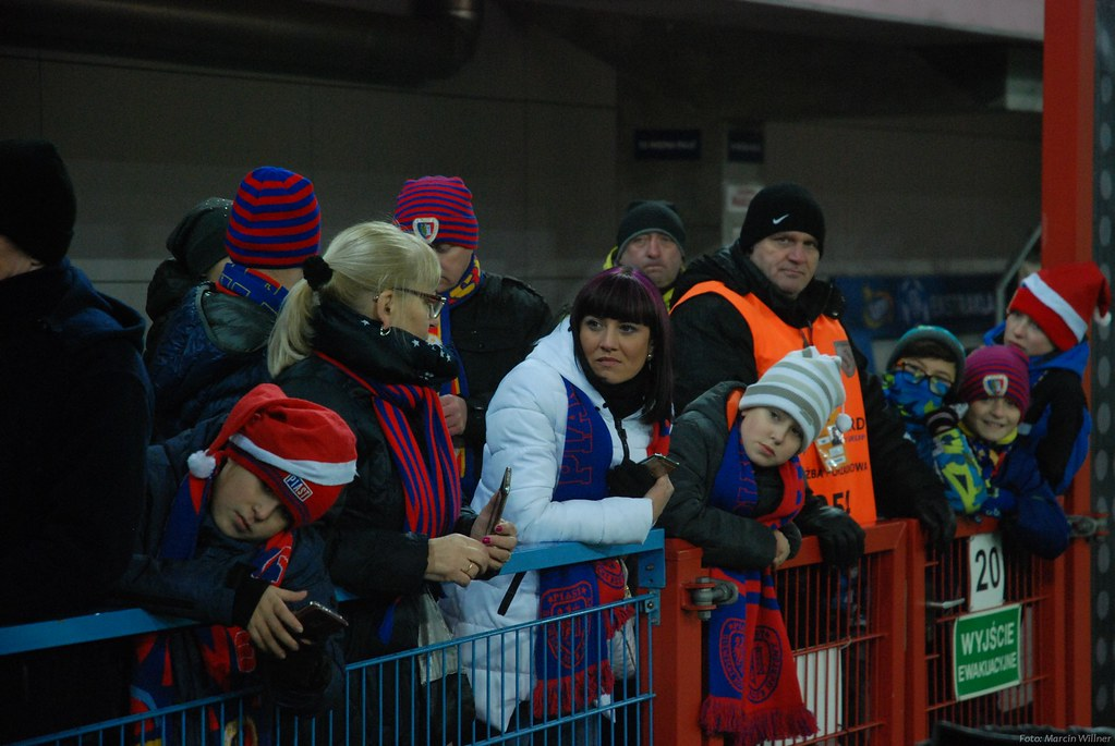 PiastvsKorona_2016_12- 54