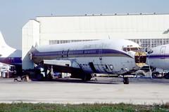 N725CA Boeing 707-331 (pslg05896) Tags: n725ca boeing707 mia kmia miami