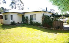 46 Old Hume Highway, Welby NSW