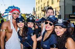 Street Parade 2015 Zrich -- DSC_8536.jpg (Werner_B) Tags: street party fun schweiz switzerland costume big nice pretty awesome zurich parade event streetparade techno lovely zrich fest mega 2015 kostm verkleidung streetparade2015 wernerbuchel