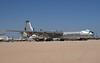 2015-08-20_12-51-41 (joannapoe) Tags: airplane peacemaker hdr b36 convair pimaairandspacemuseum