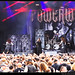 Powerwolf - Alcatraz Hard Rock & Metal Festival (Kortrijk) 09/08/2015