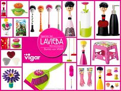 Lavieba-Vigar-Spain-082015