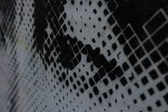 [Paermo] le ech el ojo (abstracto?) (pablitux) Tags: buenosaires palermo cursofotografia
