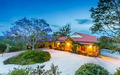 119 Piccadilly Road, Coopers Shoot NSW