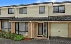 4/57 - 59 Eloora Road, Long Jetty NSW