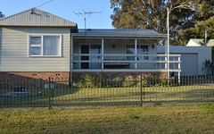 29 Rothbury Street, North Rothbury NSW