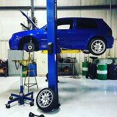 #wookie #r32 #turbo #bbs #stoptech #porsche #ecstuning #vr6 #volkswagen #vw #vordermanvw (reg.vorderman) Tags: volkswagen vorderman vordermanvolkswagen httpvordermanvolkswagencom