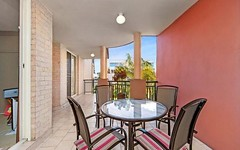 20/81-87 Cecil Avenue, Castle Hill NSW