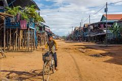 liegeard-cambodge-2015-8839 (thomas liegeard photographe) Tags: voyage travel asia cambodge cambodia southeastasia 2015