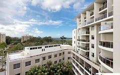 175/360 Kingsway, Caringbah NSW