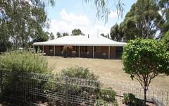 24 Doyle Street, Jerrys Plains NSW