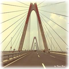 IMG_0489_Nhat Tan Bridge (Tuan Ru) Tags: bridge canon 50mm 100mm tuan 135mm 70200mm 2470mm 14mm canon1d cu canoneos1dmarkiii 1dx 1dmarkiii ru nhsng canoneos1dx tuanrau cunhttn nhattanbridge