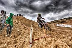 Mont saint guibert (bodsi) Tags: flickr motocross mx fmb bodsi