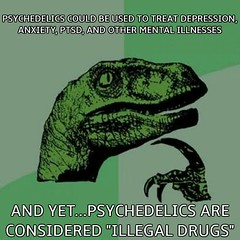 Psychedelics meme (dylan.unknown5150) Tags: eye 21 theory science lsd meme health drugs conspiracy depression illegal third government yet marijuana chemicals agenda cure medicines cannabis shrooms laws anxiety mdma illuminati crimes ptsd mental psychology treatment mescaline restrictions dmt psychedelics legality considered hallucinogens